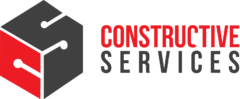 Constructive Services